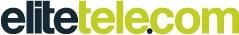 Elitetel